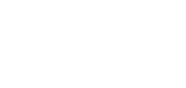 For Inquiries regarding our app, please remit your correspondence to:  KosChertified? App P.O. Box 2823 San Marcos, CA  92079  Email:  koschertified@use.startmail.com
